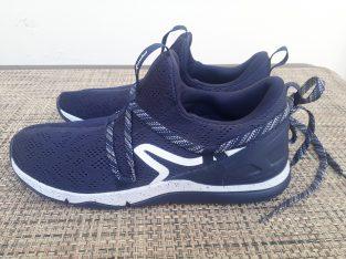 Chaussures de sports pour homme