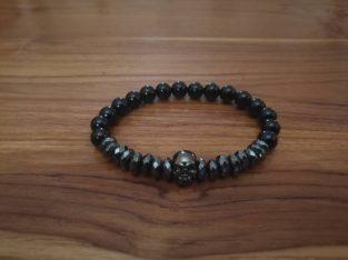 Bracelet homme/femme
