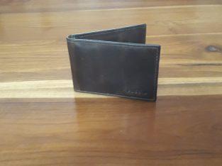 Porte monnaie de marque FOSSIL